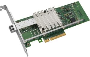 Intel X520-SR1 Adapter