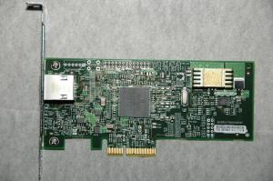 Broadcom BCM5708C NetXtreme II Gigabit Ethernet Adapter