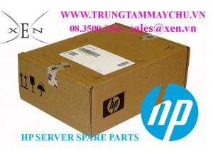 HP DL380 Gen9 Intel Xeon E5-2690v3 2.6GHz 12-core 30MB 135W Processor