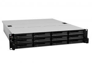 Synology RackStation RS2414+