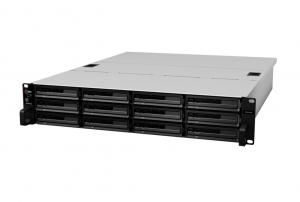 Synology RackStation RS3614xs