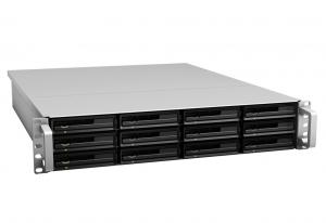Synology Expansion Unit RX1213sas