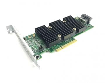 Dell PERC H330 PCIe RAID Controller Adapter