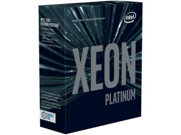Intel Xeon Platinum 8280M 2.7GHz 28-Core 38.5MB cache 205W
