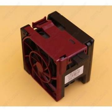 HP HIGH PERFORMANCE FAN FOR HP PROLIANT DL380 G9