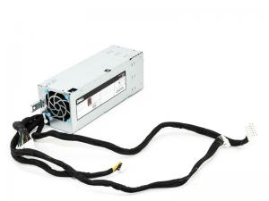 Bộ nguồn Dell 450W cabled PSU for PowerEdge T430