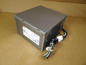 Bộ nguồn Dell 290W Non-Hotplug for PowerEge T20