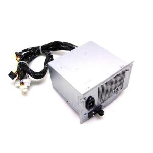 Bộ nguồn Dell 375W Non-Hotplug for PowerEdge T310