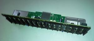 Dell PowerEdge R720 HDD Backplane for 16x2.5