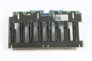 Dell PowerEdge R720 HDD Backplane for 8x2.5