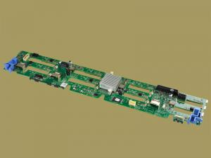 Dell PowerEdge R720xd HDD Backplane for 12x3.5