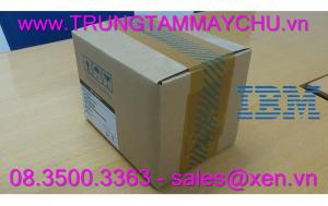 IBM ServeRAID M5200 Series 1GB Cache/RAID 5 Upgrade