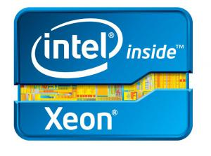 Intel Xeon E3-1230Lv3 2C 1.8Ghz