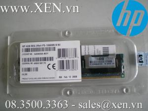 HPE 8GB 1RX4 DDR4-2133 NVDIMM